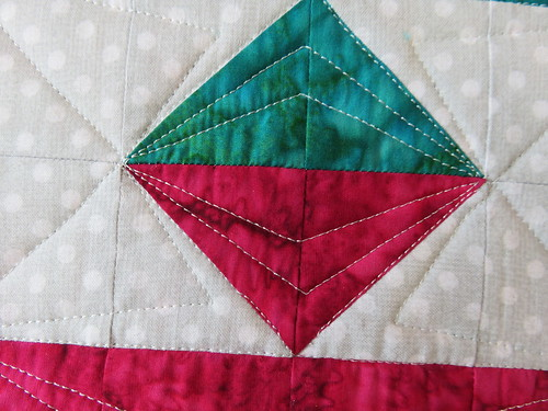 IMG_0304   by Quilts by Joyce