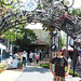 The circle summer bike fest 2014