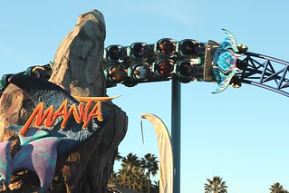 MANTA : Roller Coaster Ride | by Prayitno / Thank you for (12 millions +) view