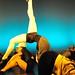 Humanity: Spring Dance Concert 2014