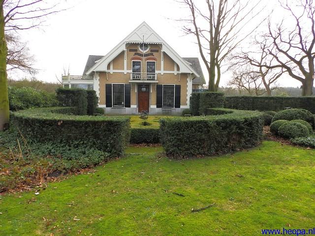 18-01-2014 Breda 27 Km (74)
