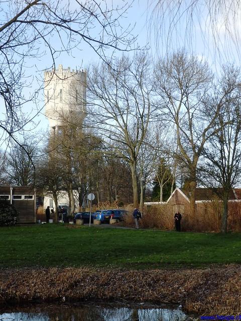 11-01-2014 Rijswijk   RS80    25 Km  (134)