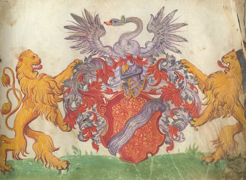 The Book of Crest #11