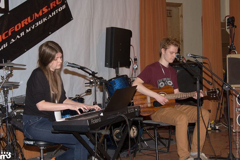 My_First_Disk-2014_Soundcheck (0025)
