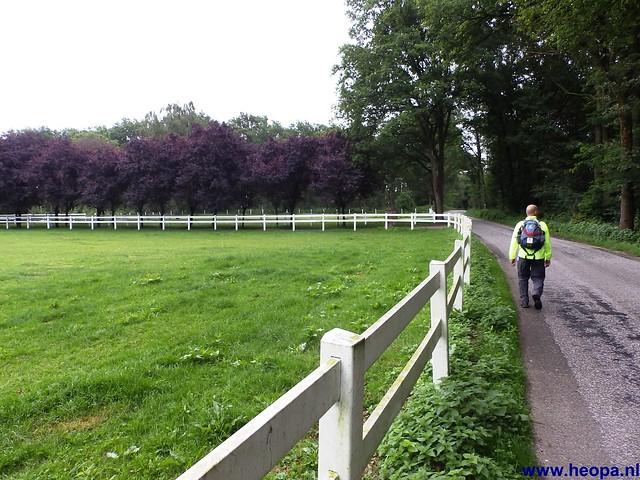 14-06-2014  Veenendaal        40 Km  (15)