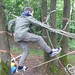 Outdoor-Training mit Outdoor Oberberg e.V.