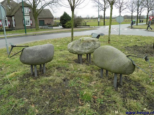 18-02-2012 Woerden (35)