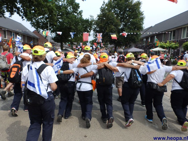 17-07-2013 2e dag Nijmegen  (63)