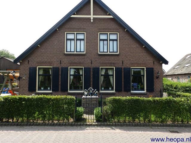 06-07-2013 Utrecht 37.5 Km (82)