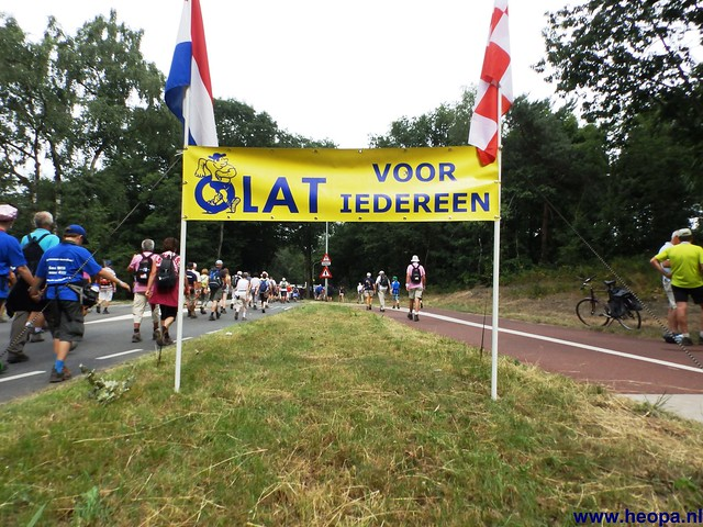 17-07-2013 2e dag Nijmegen  (23)