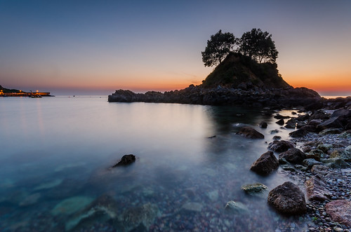trees seascape water sunrise landscape bay nikon long exposure sigma le lee jersey 1020mm filters bouley lislet d7000 printed6x4