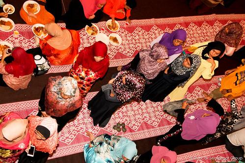 Mega Iftar 2014-179