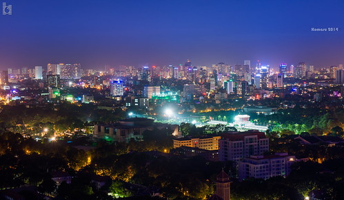 ko-Lang-136 | by Hanoi's Panorama & Skyline Gallery