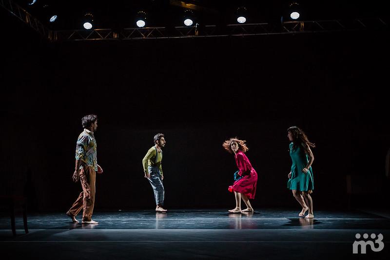 2014-07-06_Alex_Theatre_Chilie-5204
