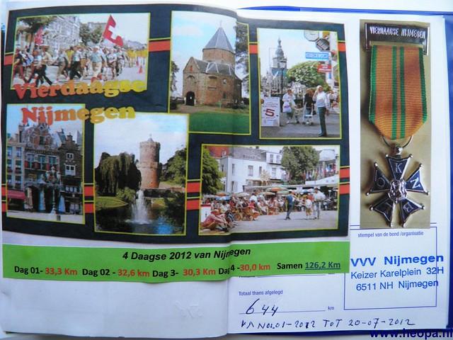 20-07-2012  4e Dag Nijmegen   (98)
