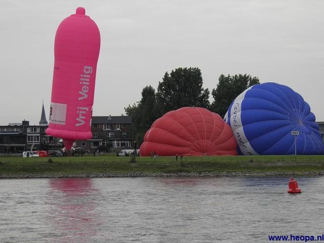 Ook dit is Nijmegen (11)