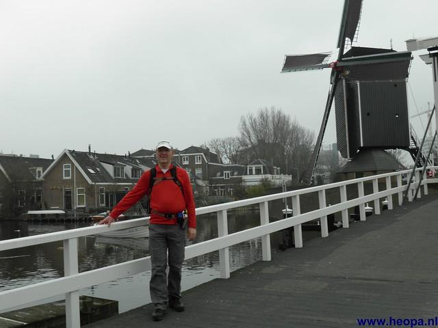 03-03-2012   Voorschoten       25 Km (83)