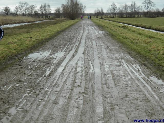 18-02-2012 Woerden (80)