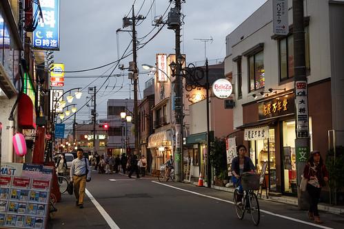 Eifukucho