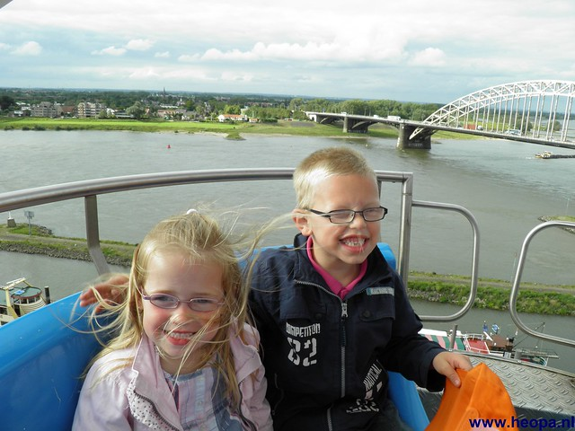 Ook dit is Nijmegen (78)