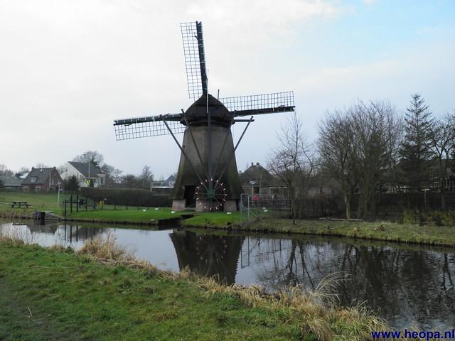 28-01-2012 Lisse 27 Km (69)