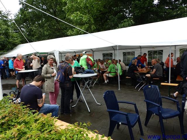 22-06-2013 Amersfoort  30 Km  (96)