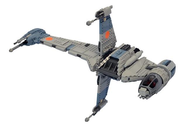 B-wing 01