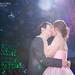 Jason & Chrysta 婚禮紀錄|台中展華 水漾廳