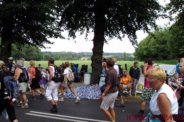 22-07-2010     3e dag  (101)