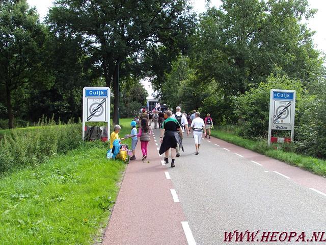 24-07-2009 De 4e dag (66)
