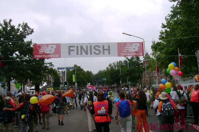 2008-07-18  4e wandeldag  (98)