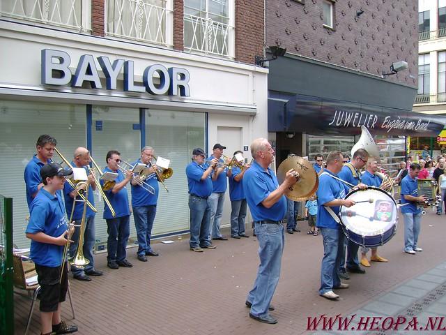 2007-07-15     Op weg naar Nijmegen. (25)