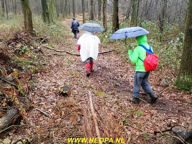 2017-03-08     Grebbelinie-tocht  Renswoude  25 km  (113)