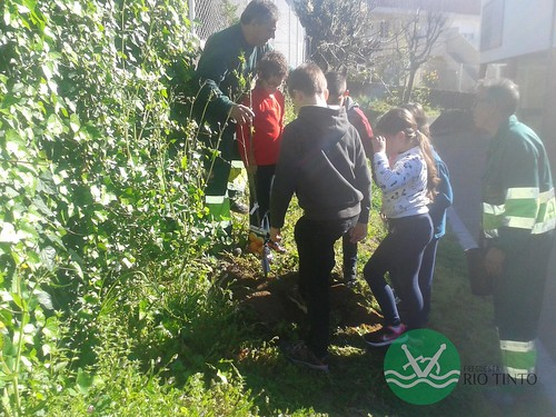2017_03_21 - Escola Básica de S. Cateano nº. 1 (18)