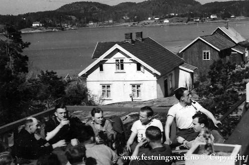 Nøtterøy (2181)