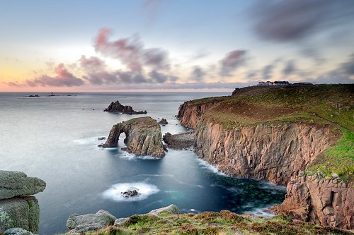 cornwall landsend mkhardy landscape photography landscapephotography seascape