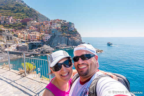 Cinque_Terre_28_20110821 | by bergesimonian