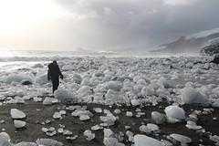 Ice Cobbles