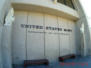 US Mint -Joe 1 | by KathyCat102