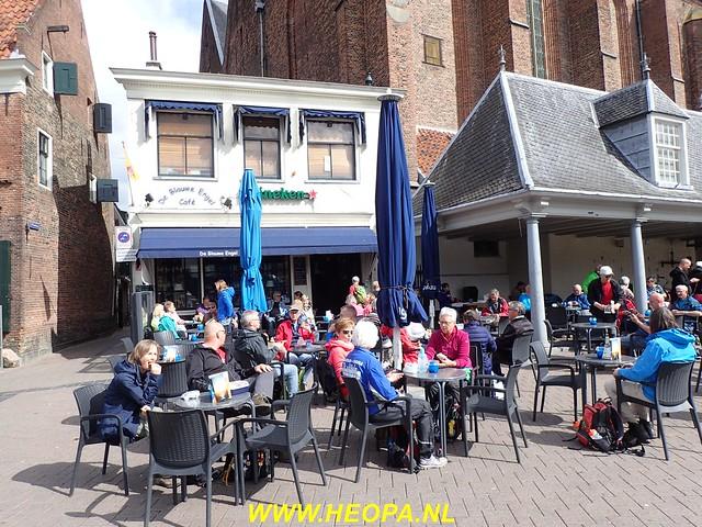 2017-04-05 Rondje Amersfoort 25 Km  (99)