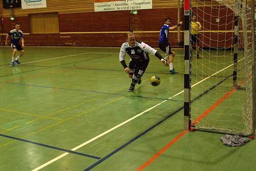 2017-04-08.-.H1.Ottenheim_0056