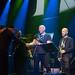 Tribute to Tallinn-67: Zbigniew Namyslowsky Quintet & Tõnu Naissoo Unity