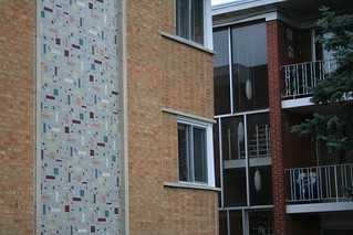 Harlem Avenue 6-flats | by repowers