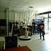 Hack4Med. Veneto May 2014