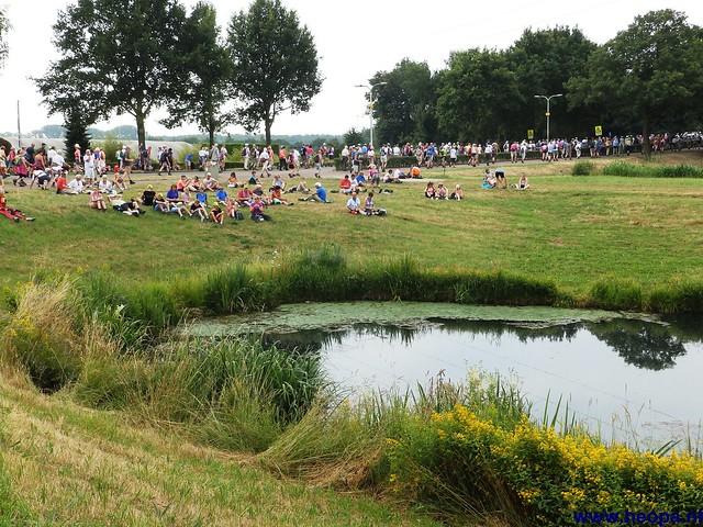 17-07-2013 2e dag Nijmegen  (13)