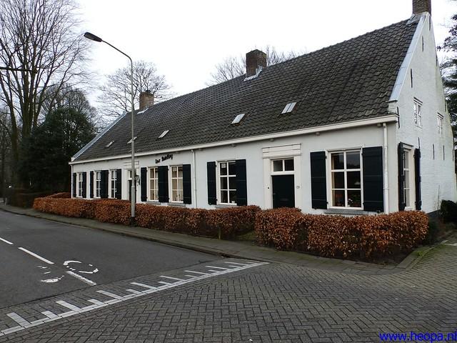 18-01-2014 Breda 27 Km (75)