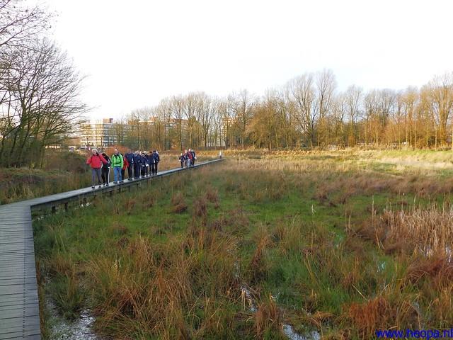 18-01-2014 Breda 27 Km (11)