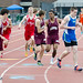 Boys Sectionals May 21