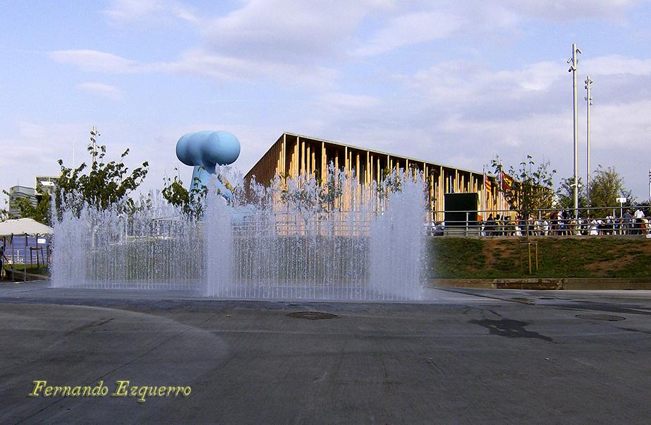 2008-09-08_2817