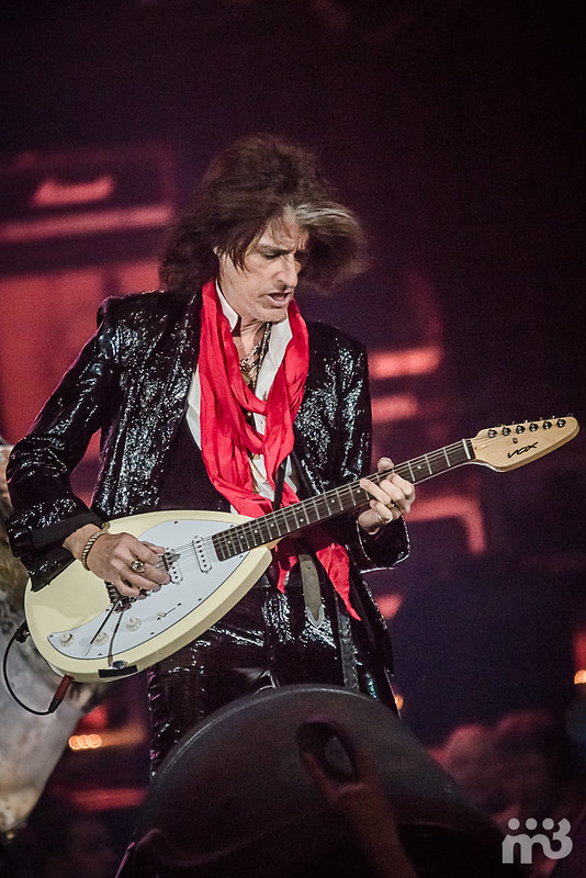 2014-05-27_SCC_Aerosmith-2076